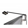 Banner LED-3 Silver - 3