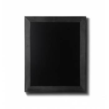 Black Wall Chalk Board 40x50