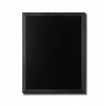 Black Wall Chalk Board 70x90