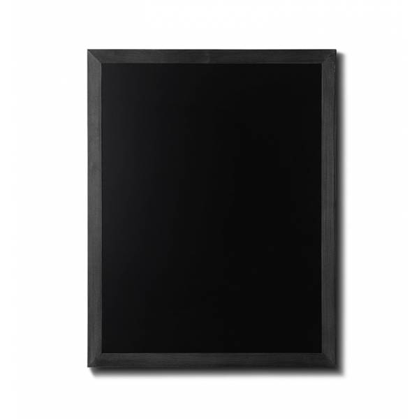 Black Wall Chalk Board 70x90