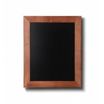 Light Brown Wall Chalk Board 30x40