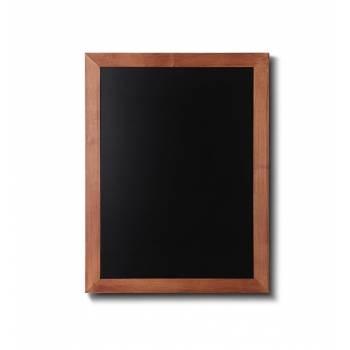 Light Brown Wall Chalk Board 50x60