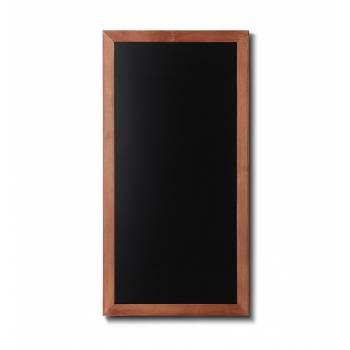 Light Brown Wall Chalk Board 56x100