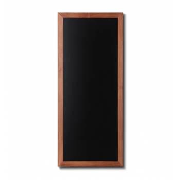 Light Brown Wall Chalk Board 56x120