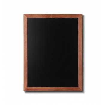 Light Brown Wall Chalk Board 60x80