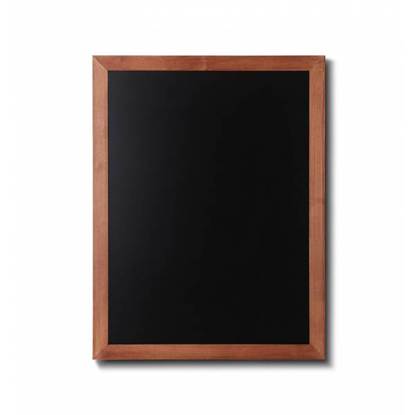 Light Brown Wall Chalk Board 60x80