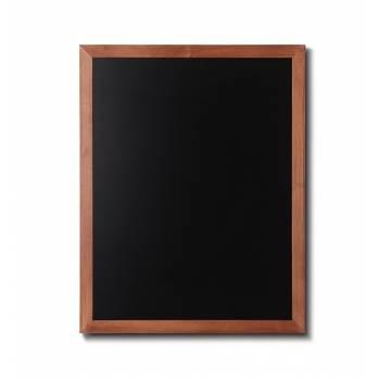 Light Brown Wall Chalk Board 70x90