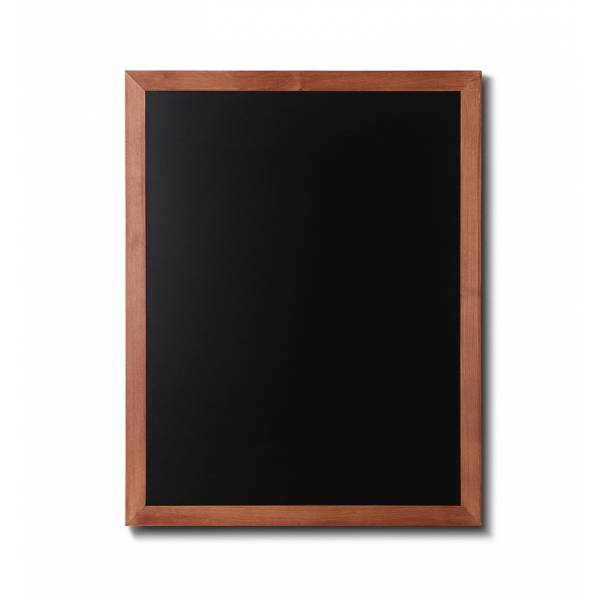 Light Brown Wall Chalk Board 70x90