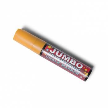15mm Orange Chalk Pen