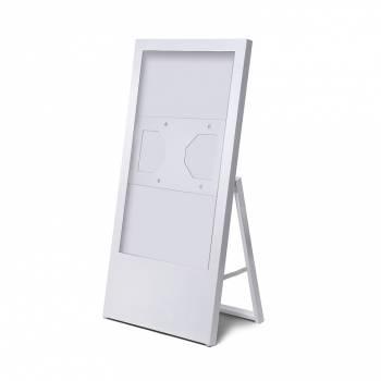 Digital A Board Economy housing for monitors 32