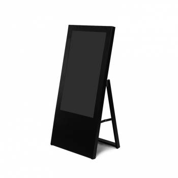 Digital A Board Economy for monitors 32