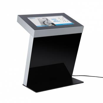 Digital Kiosk for 32