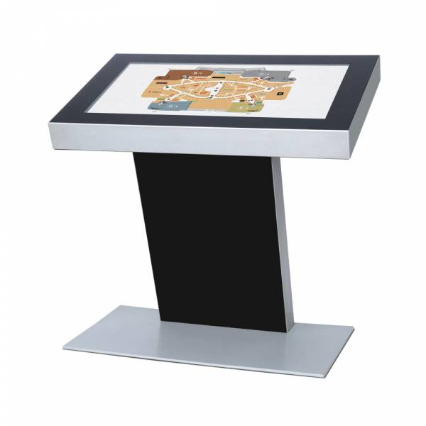 "Digital Kiosk with 43"" Samsung Screen"
