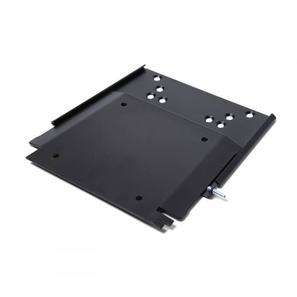 VESA Mount Wall Mount
