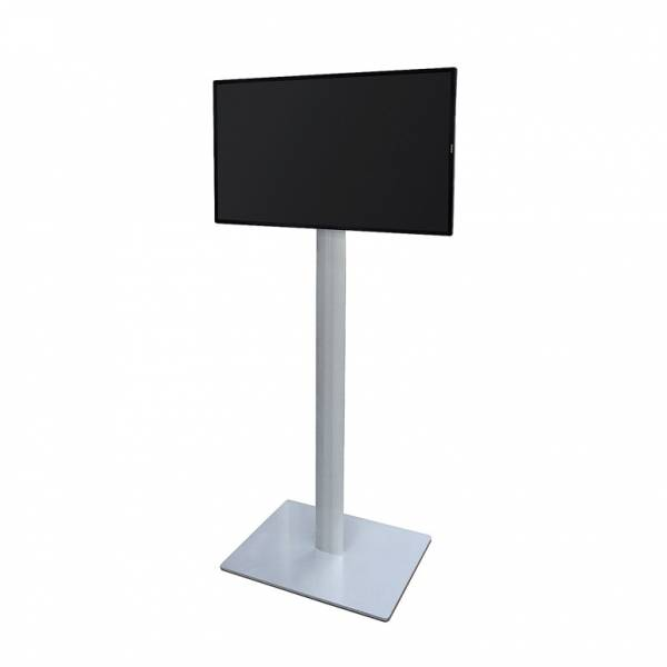 VESA Mount Tall Freestanding Unit