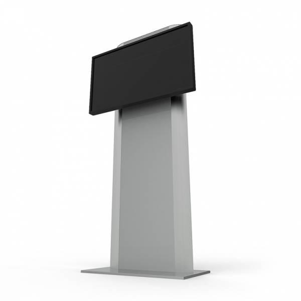 Digital Signage Totem