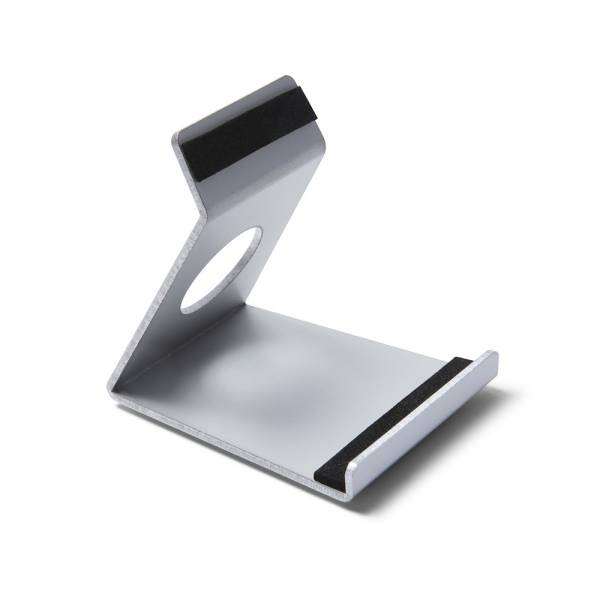 Personal Phone & Tablet Stand