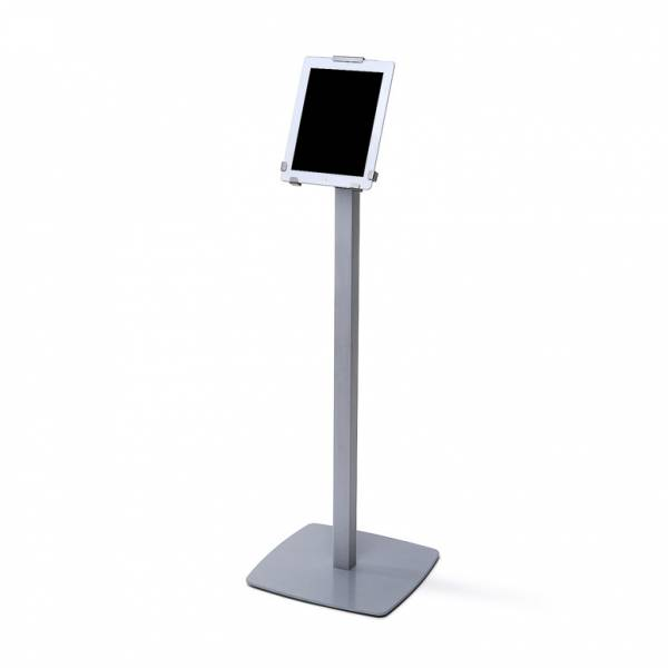 "TRIGRIP Freestanding 13"" Tablet Floor stand"