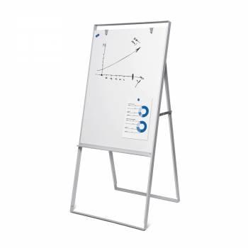 Flipchart A-Design