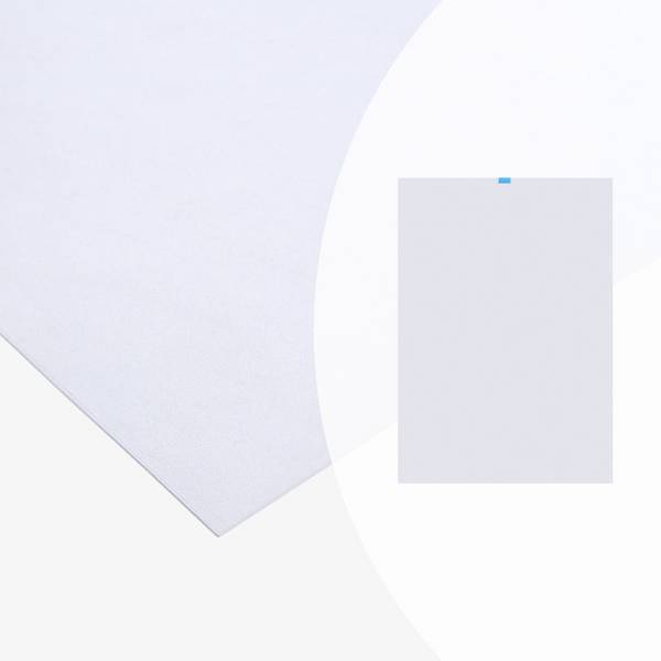 Replacement Poster Covers for Snap Frames, A Boards & Light Boxes