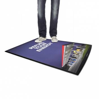 4xA4 FloorWindo®