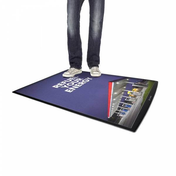 A1 FloorWindo®