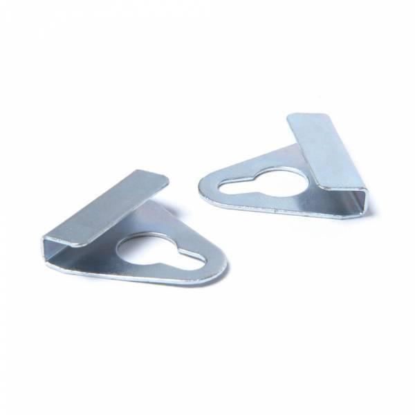 Snap Frame Hooks - Set of 2