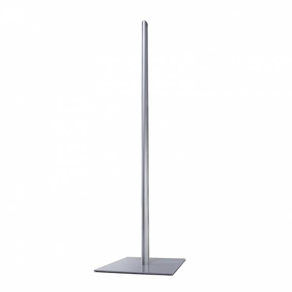 Multistand Pole & Base