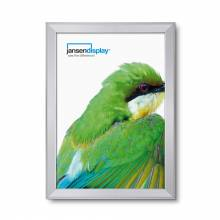 Snap Frame 50x70 (45 mm)
