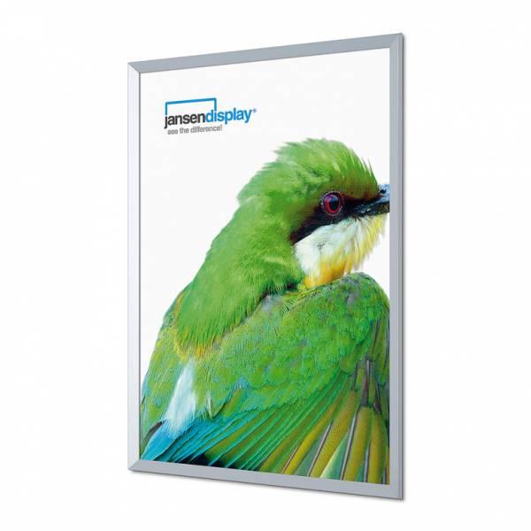 Design Snap Frame 35mm COMPASSO®, Mitred Corner, A0