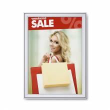 A1 Premium COMPASSO® Snap Frame