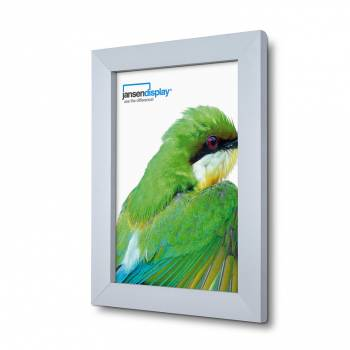 31mm Snap Frame, Mitred Corners, A4
