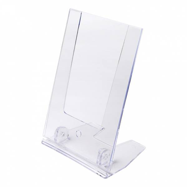 A4 SCRITTO Adjustable Leaflet Holder