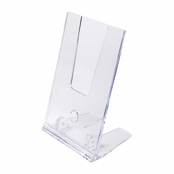 A5 SCRITTO Adjustable Leaflet Holder