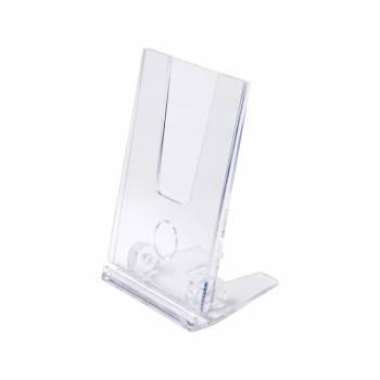 A7 SCRITTO Adjustable Leaflet Holder