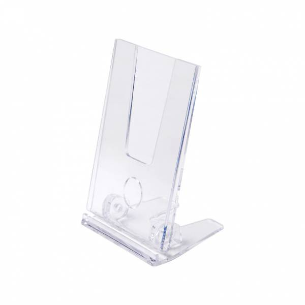 A7 SCRITTO Adjustable Leaflet Holder