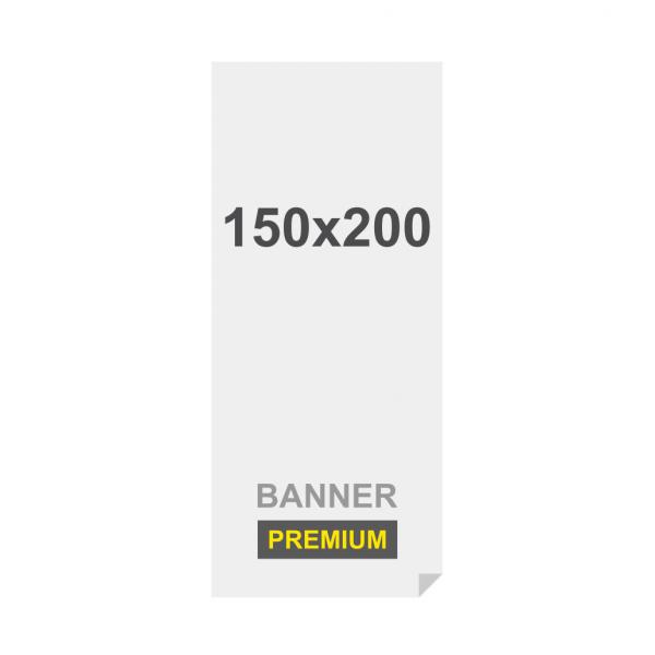 Airtex greyback 100% PES, grey back 265g/m2, 1500x2200mm