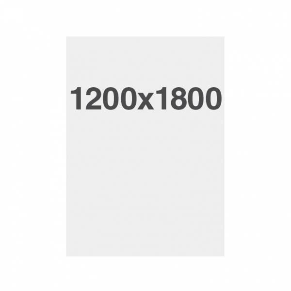 Premium quality paper 135g/m2, satin surface, 1200x1800mm