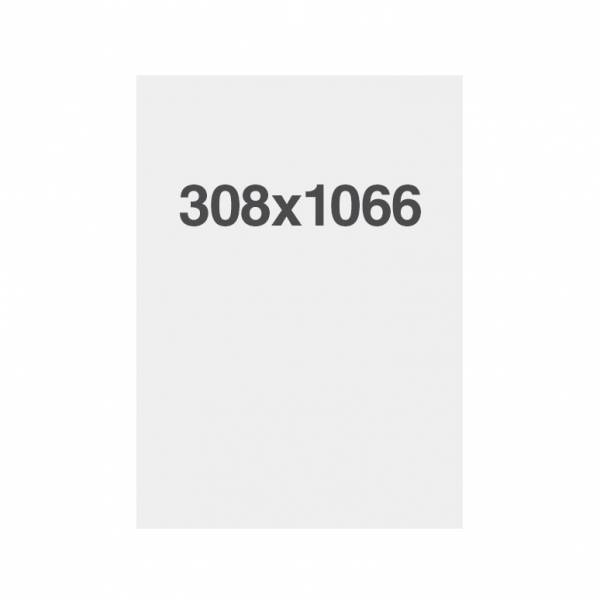 Premium Paper 135g/m2 Satin Surface 308x1066mm