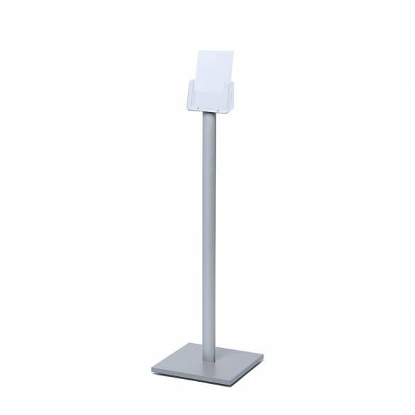 Leaflet Stand (1xA5) - STANDARD
