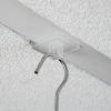 Magnetic Ceiling Hangers x 100 - 3