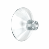 Suction Cups with Hook x 100 - 3