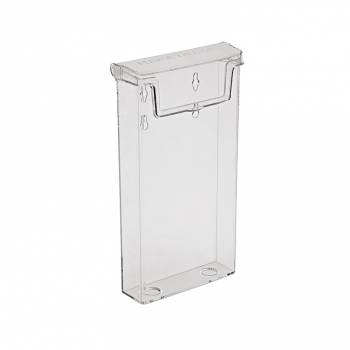 Outdoor Leaflet Holders for A4, A5, DL leaflets & Business Cards