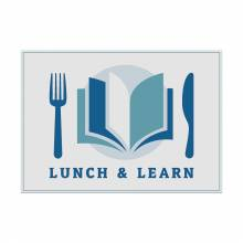 Placemat Lunch and Learn