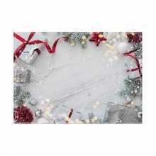 Placemat Christmas Decoration