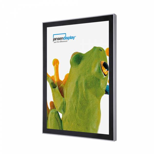 LED Magnetic Poster Frame (A0)