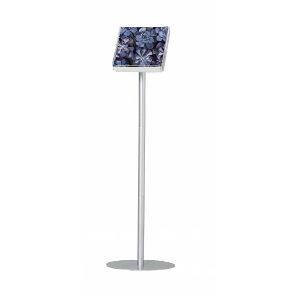 Poster Stand A4 Acryl