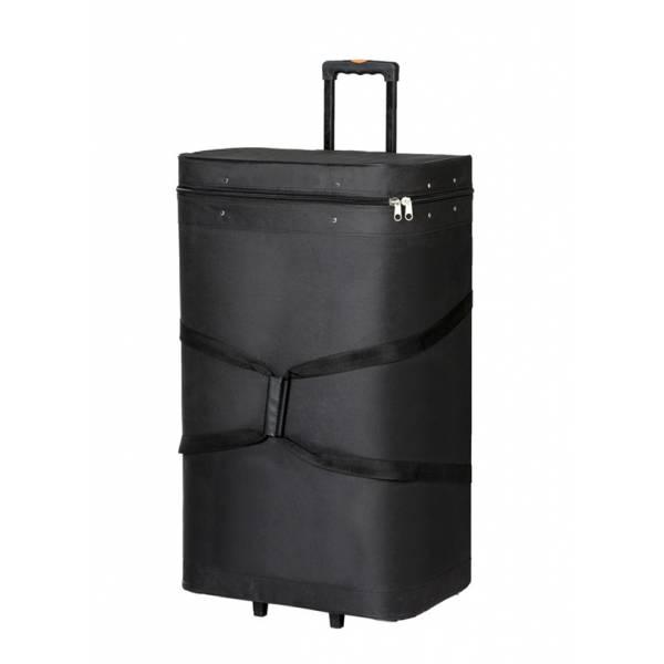 Pop-Up Trolleycase Extra Large