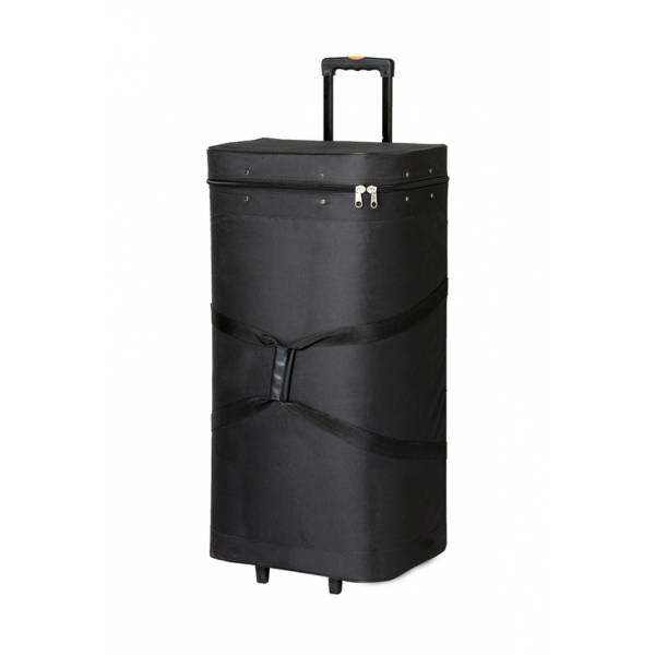Pop-Up Trolleycase Large
