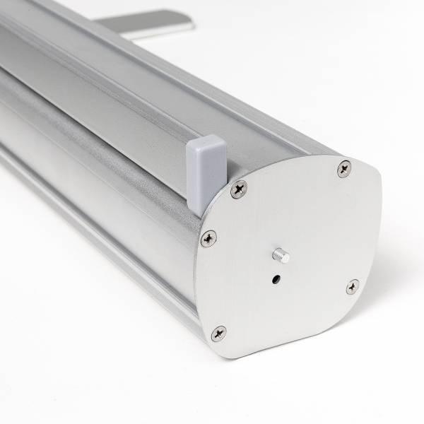 Roll-Banner Massive 120x160-220cm